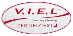 VIEL-Zerti-Logo_neu2